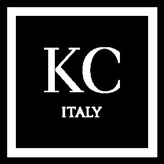 Katia Casprini - Wedding Videographer in Italy