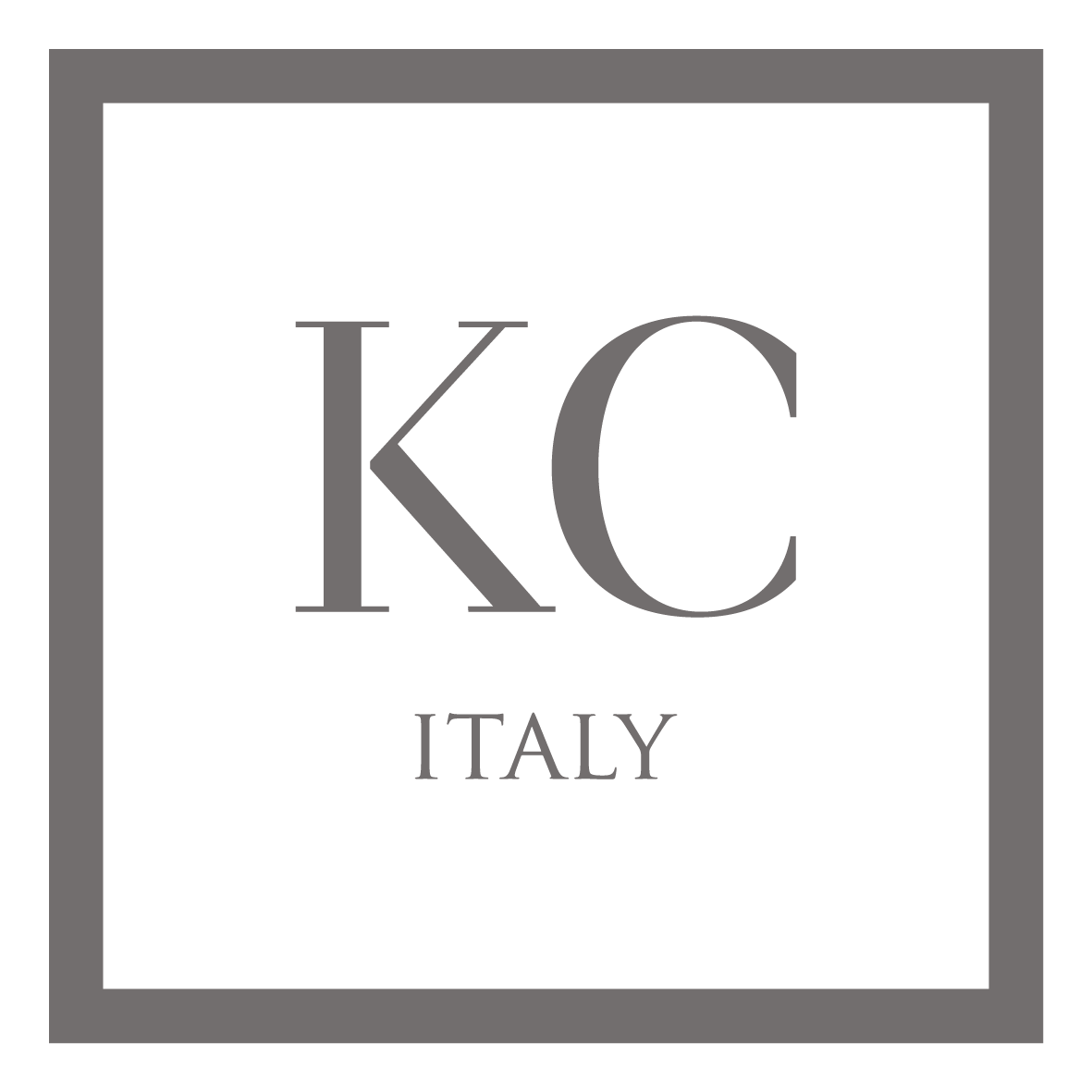 Katia Casprini - Wedding Videographer in Italy
